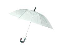 Hand Stitching Knit Umbrella Charm -AlexanderLeeChang-