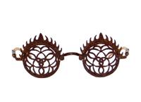 鏡花・眼鏡浪漫主義 -山下眼鏡工房-