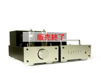 真空管オーディオキット -エレキット ELEKIT-