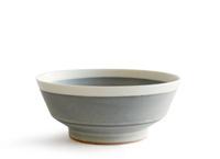 with 4 -yumiko iihoshi porcelain(イイホシユミコ)-