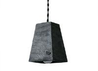 LUMP LAMP -PULL + PUSH PRODUCTS.(プルプッシュプロダクツ)-